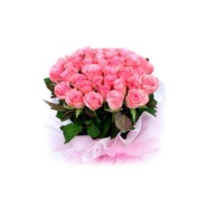 Hoa hồng bó 13