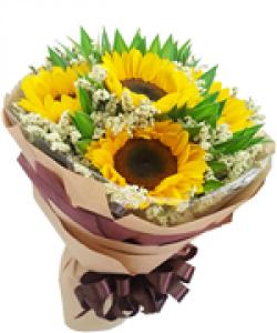 Hoa sinh nhật 1