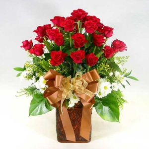 Hoa Hộp 48