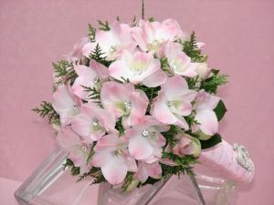 Hoa Cầm Tay 12