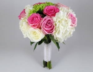 Hoa Cầm Tay 47