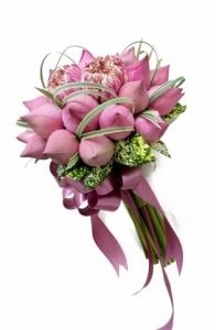 Hoa Cầm Tay 46