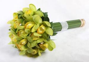 Hoa Cầm Tay 19