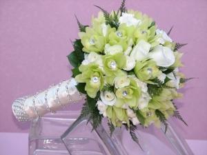 Hoa Cầm Tay 29