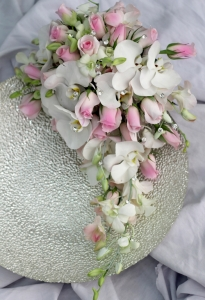 Hoa Cầm Tay 28