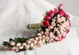 Hoa Cầm Tay 44