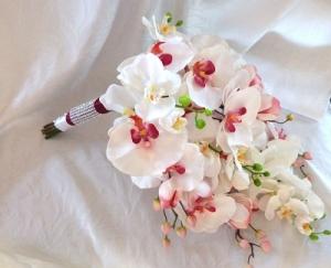 Hoa Cầm Tay 31