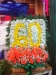 Hoa Hộp 246